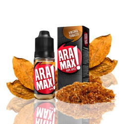 Aramax Virginia Tobacco...