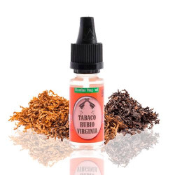 Oil4vap Eliquid Tabaco...